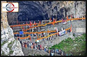 AMARNATH YATRA PACKAGE SAME DAY RETURN 3 DAYS