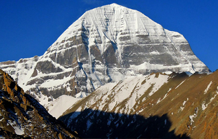 kailash mansarovar package 2020