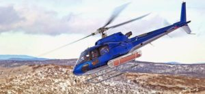 amarnath yatra helicopter booking 2017